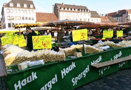 markt_03